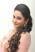 Actress Himaja latest glam pics-thumbnail-5