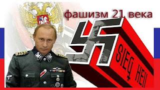 Для школьников со временно оккупированных территорий Донбасса и Крыма будет проведена дополнительная сессия ВНО - Цензор.НЕТ 9642
