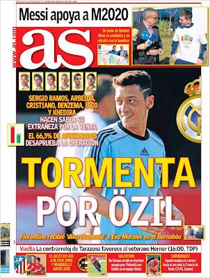 Diario As. 4 Septiembre 2013 (Pdf)