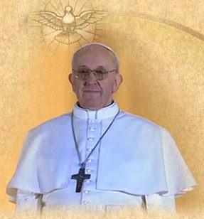 Summus Pontifex Ecclesiae Universalis