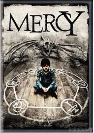 Mercy 2014 Hindi Dubbed Full Movie 400MB Download