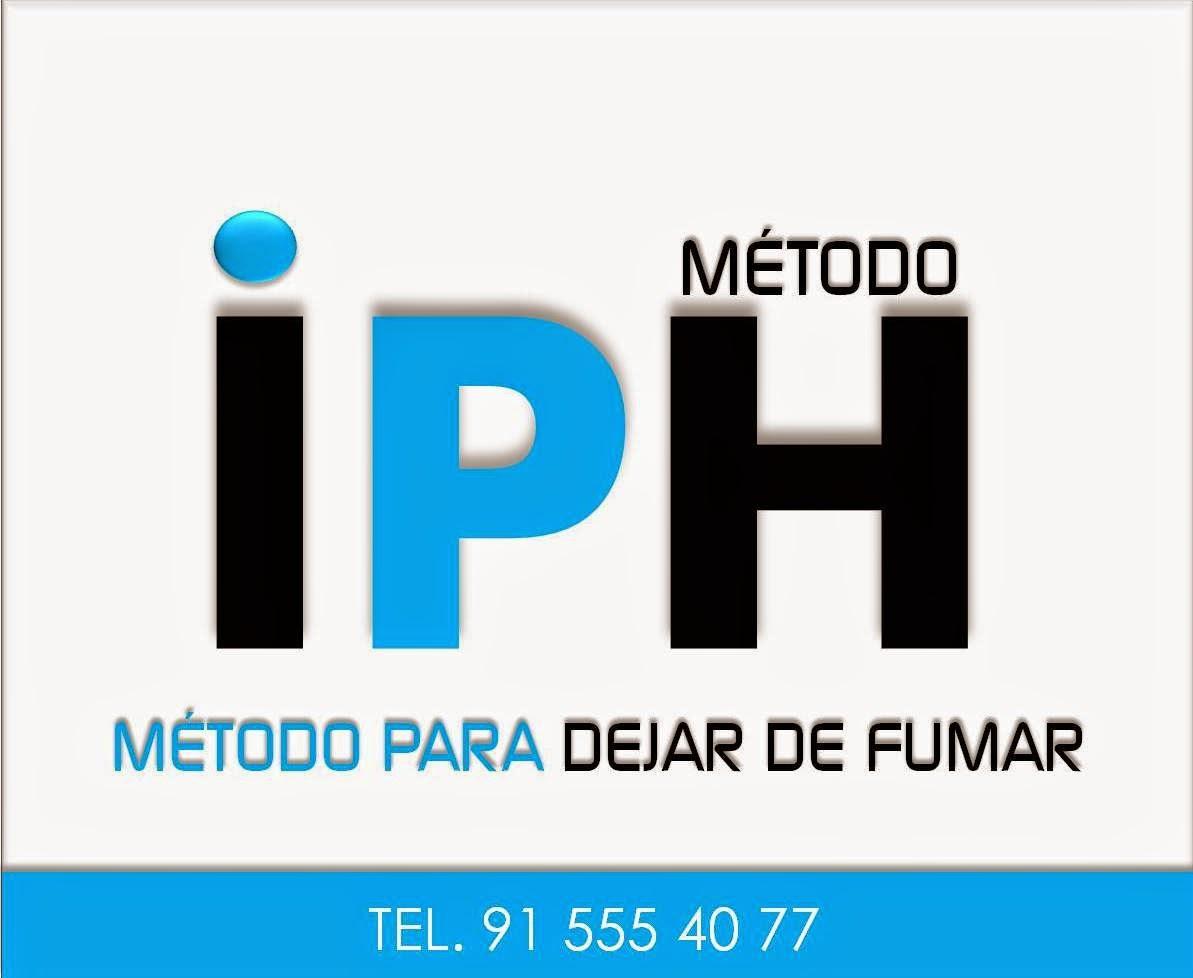 DEJA DE FUMAR CON HIPNOSIS CLÍNICA