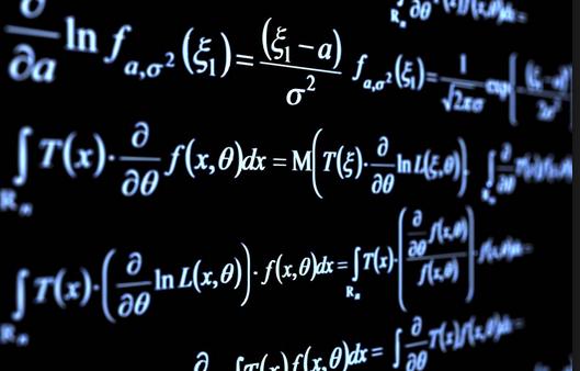 EAMCET 2015 Syllabus for Mathematics