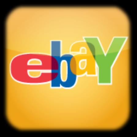 http://www.ebay.ca/sch/natalievonraven/m.html?item=181695690067&ssPageName=STRK%3AMESELX%3AIT&rt=nc&_trksid=p2047675.l2562