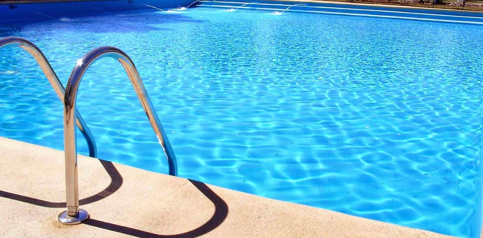Ams ozonoterapia la importancia del ozono en las piscinas - Cloro en piscinas ...