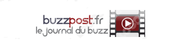 BuzzPost.fr