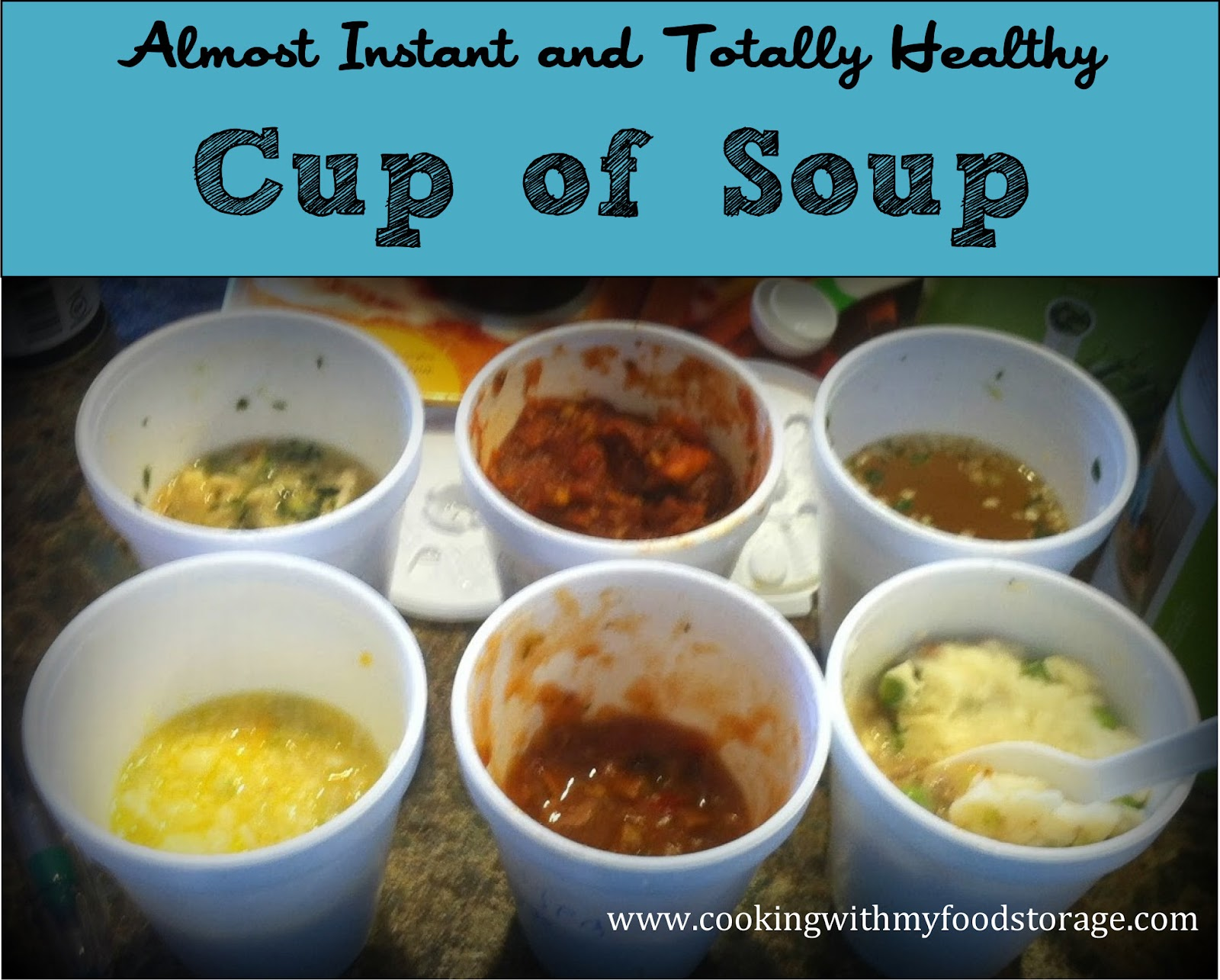 http://www.cookingwithmyfoodstorage.com/2014/01/almost-instant-and-totally-healthy-cup.html