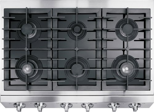Affordable Electric Cooktops ~ Cheap electrolux icon e gc gss designer series