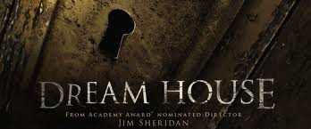 download Dream House movie