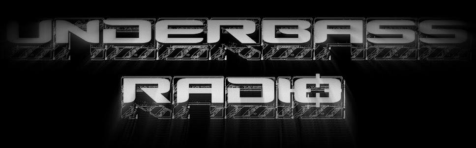 UnderBASS Radio (Online)