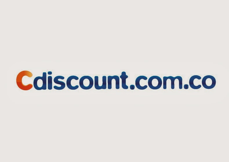 trade network marketing tnt llego cdiscount com co a colombia. Black Bedroom Furniture Sets. Home Design Ideas