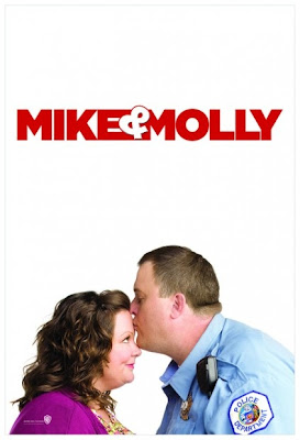 Assistir Mike e Molly 2ª Temporada Online Dublado Megavideo