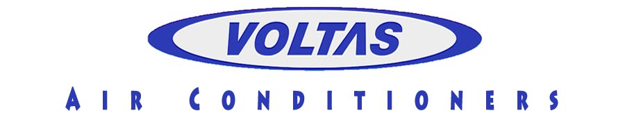 Voltas Air Conditioners: Voltas-Vertis Platina 0.75T SAC