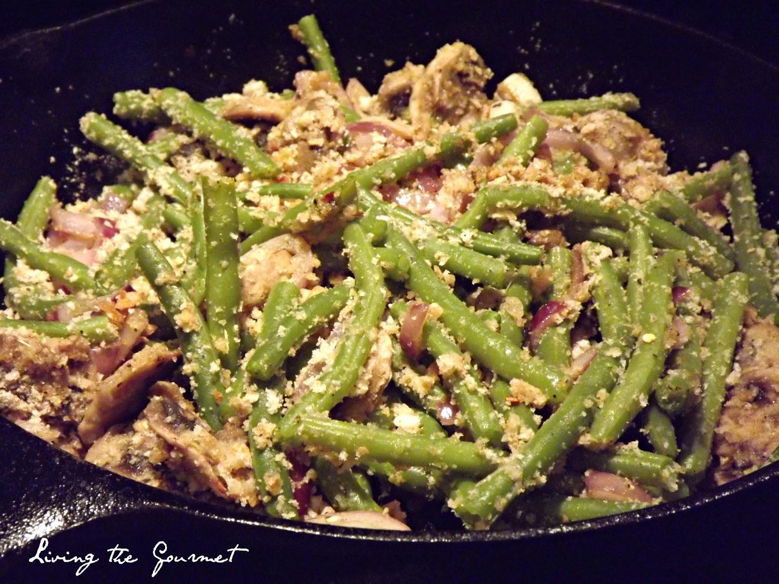 http://2.bp.blogspot.com/-pAmo-jQdza8/UXLKf3-JatI/AAAAAAAADNU/u_rntqjxBjw/s1600/breadedString+Beans.jpg
