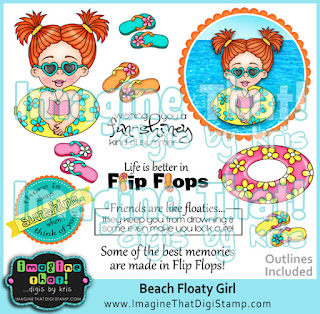 http://www.imaginethatdigistamp.com/store/p665/Beach_Floaty_Girl.html
