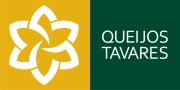 Parceria com os Queijos Tavares