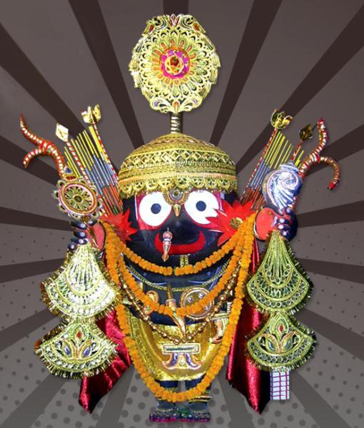 Bhakti Wallpaper — S... Ultra Lord