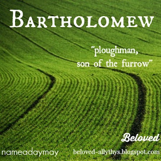 http://beloved-allythys.blogspot.com/2015/05/may-3rd-name-day-may.html