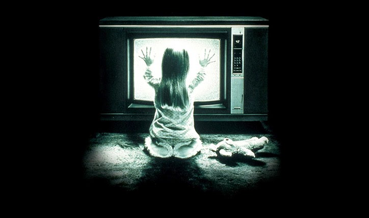 fantasmas, categorias, assombrações, impressões, distorções, medo, terror