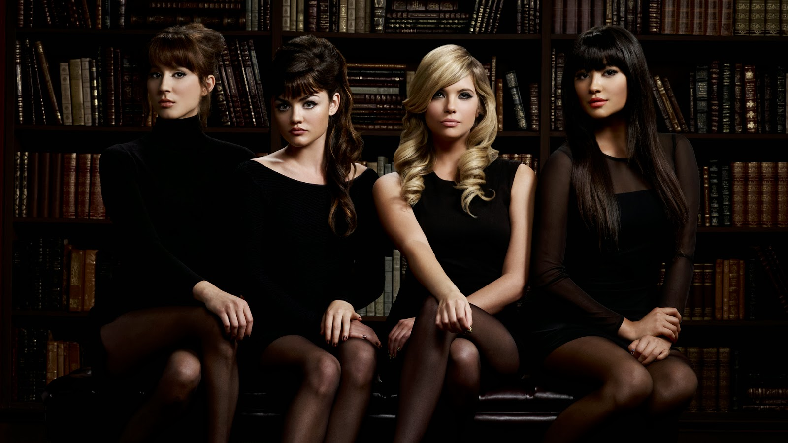 71708-pretty-little-liars-pretty-little-liars.jpg