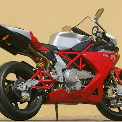 70 sports bikes pictures in HD