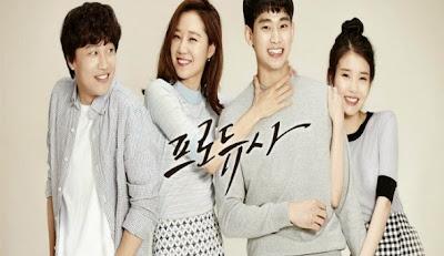 Episode Perdana Drama Baru Kim Soo Hyun Patahkan Rating K-Drama