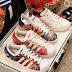 Adidas Open Day (coleção primavera/verão 2016)