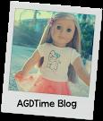 AGDTime Blog