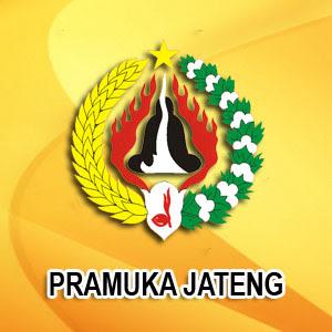 Kwarda Jateng