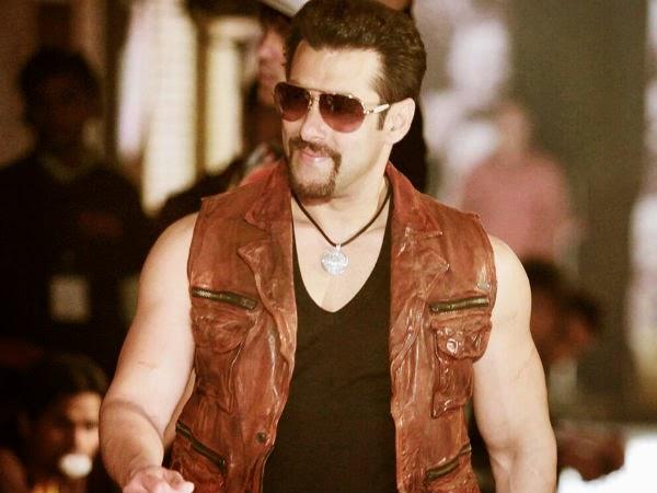 Salman Khan Upcoming New Movies Salman Khan Upcoming Movie