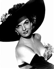 Jane Russell  (19212011)