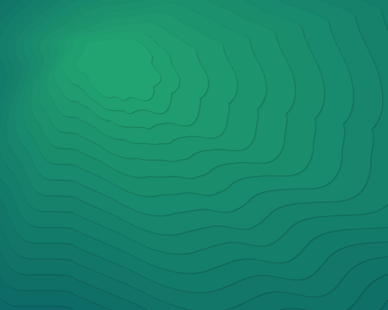 Wallpaper openSUSE 13.2
