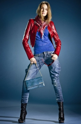 Miss-Sixty-Fall-Winter-2012-2013-Lookbook-11