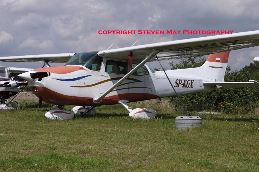 PolishAircraftBlog