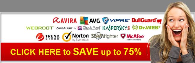 http://www.anti-virus4u.com/Special-Offers-s/18.htm