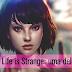 Life is Strange: uma delícia de jogo