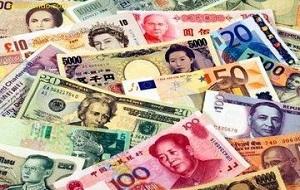 Cambio-de-moneda-extranjera