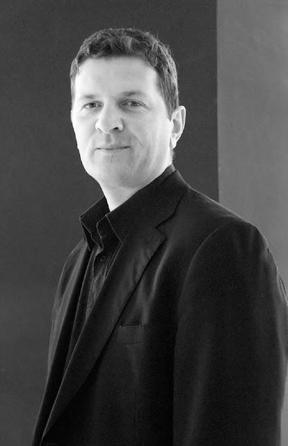 Završen mandat Milana Lučića na mestu direktora DOB-a