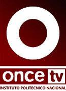 Martes 6 de Sep. participaré en el programa Esc. Para Padres del canal 11