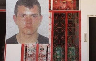 ΝΕΟΤΕΡΑ: Νεκρός 25χρονος από την πυρκαγιά στα Λεχαινά