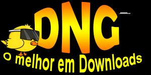 Downloads News Go