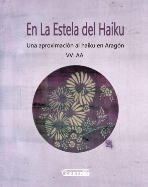 Una Antología de Hayku en Aragón
