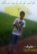 Muhammad Faris Asraf
