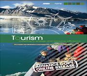 El turismo son todos aquellos viajes que realizamos por el placer mismo de . colage jalisco