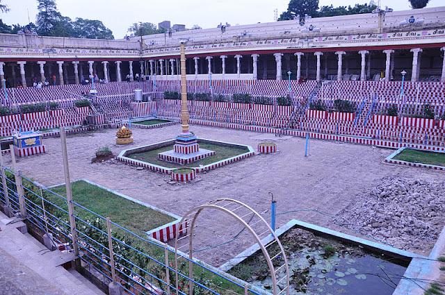 Kalyani Tours And Travels Andaman