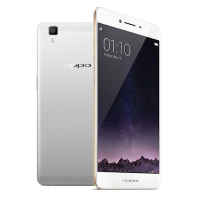 OPPO R7s Will Start Sale Online On December 1