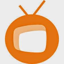 tener canal de tv online en tu blog