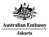 http://lokerspot.blogspot.com/2011/10/australian-embassy-study-in-australia.html