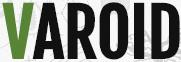 Varoid