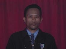 Guru Data SMM
